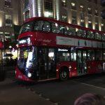 london-2016-142